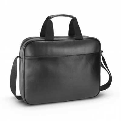Synergy Laptop Bag - (printed with 1 colour(s))
