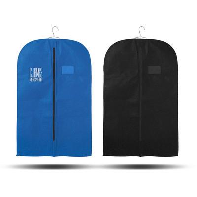 Non Woven Garment Bag - (printed with 1 colour(s)) 111393_TRDZ