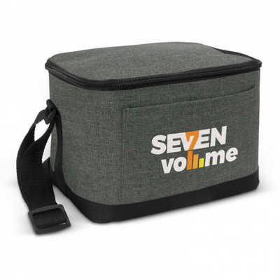 Cascade Cooler Bag - (printed with 1 colour(s))