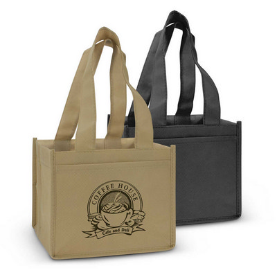 Juno Coffee Carrier - (printed with 1 colour(s)) 113241_TRDZ