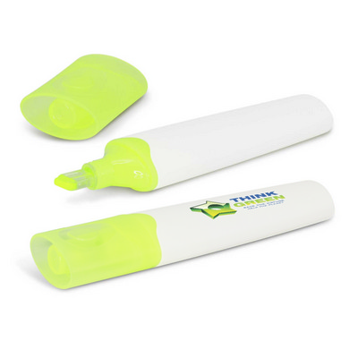 Geo Highlighter - (printed with 1 colour(s)) 114064_TRDZ