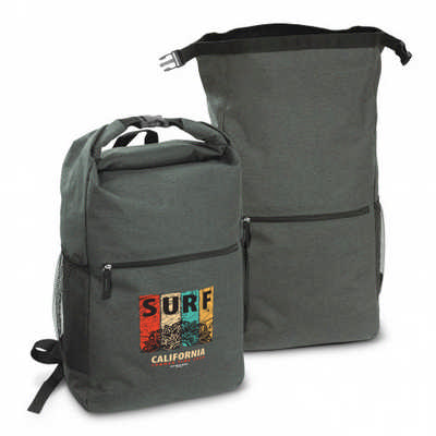 Canyon Backpack - (printed with 1 colour(s))