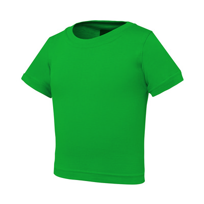 JBs  Infant Tee - Colours (1TI-C_JBS)