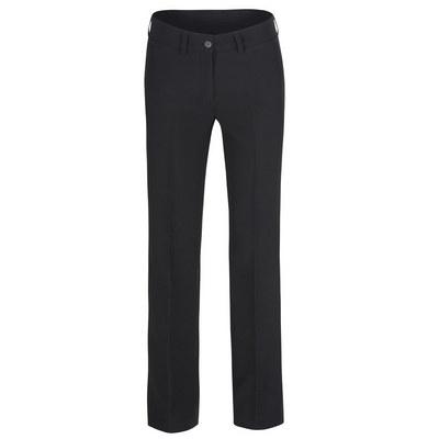 JBs Ladies Better Fit Classic Trouser  (4BCT1_JBS)