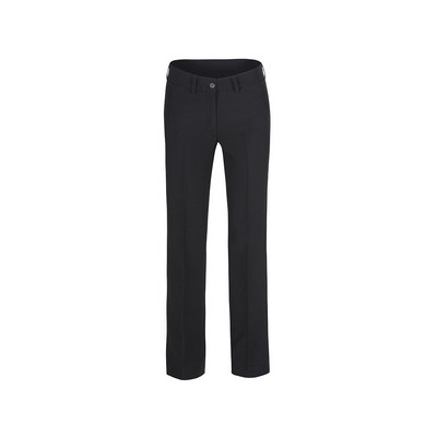 JBs Ladies Better Fit Slim Trouser   (4BST1_JBS)
