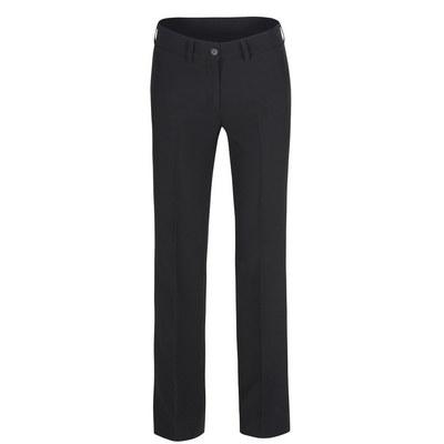 JBs Ladies Better Fit Urban Trouser  (4BUT1_JBS)