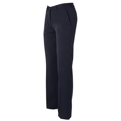 JBs Ladies Corporate Pant (4LCP_JBS)