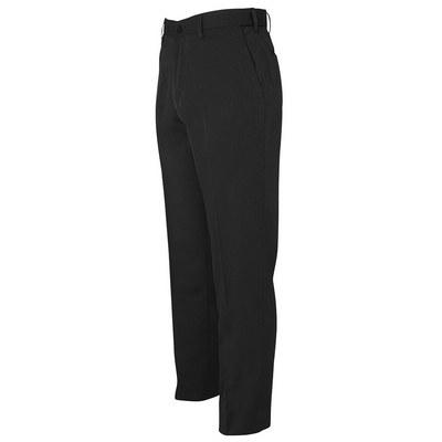 JBs Corporate (Adjust) Trouser (4MCT_JBS)