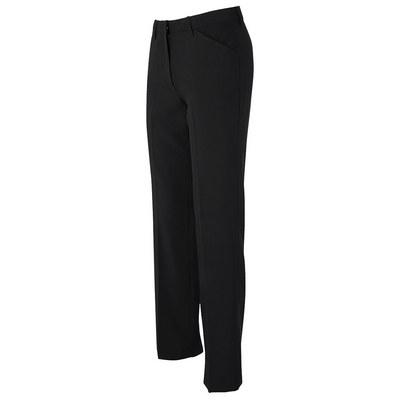 JBs Ladies Mech Stretch Trouser (4NMT1_JBS)