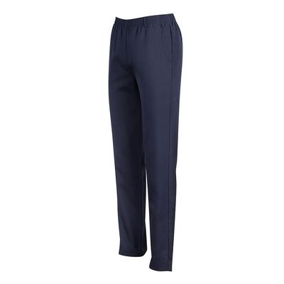 JBs Ladies Polyester Elastic Waist Pant (4PEP1_JBS)