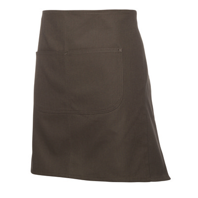 JBs Waist Canvas Apron (Including Strap) (5ACW_JBS)