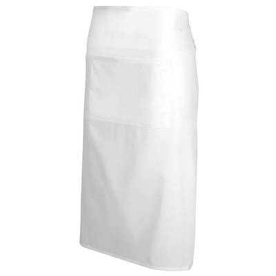 JBs Apron With Pocket 86 X 70 (5A-2_JBS)