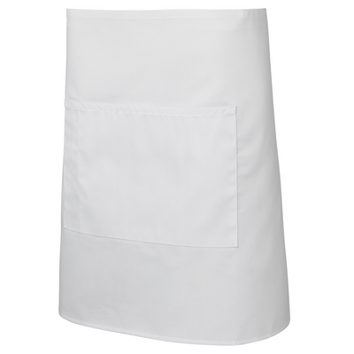 JBs Apron With Pocket 86 X 50 (5A-1_JBS)