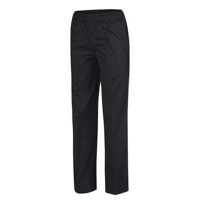 JBs Ladies Elasticated Pant (5CCP1_JBS)