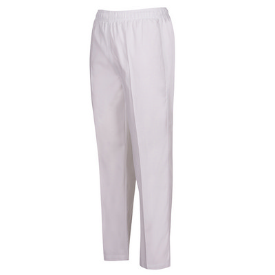 JBs Elasticated No Pocket Pant (5ENP_JBS)