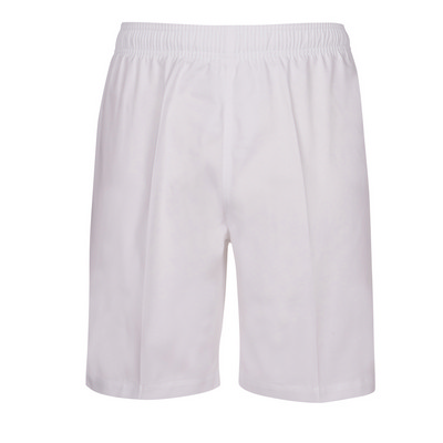 JBs Elasticated No Pocket Short (5ENS_JBS)