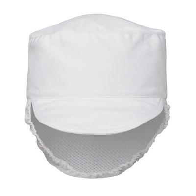 JBs Dust Prep Hat (5HFH_JBS)
