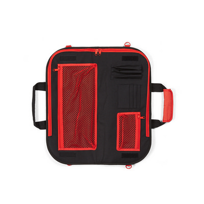 JBs Chefs Knife Bag (5KB_JBS)