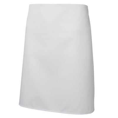 JBs Apron Without Pocket 86 X 50 (5PC-3_JBS)