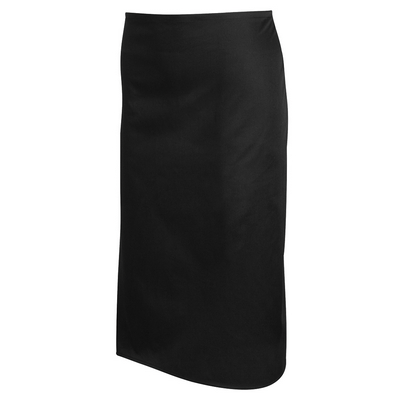 JBs Apron Without Pocket 86 X 70 (5PC-2_JBS)