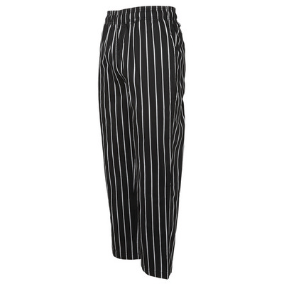 JBs Striped Chefs Pant (5SP_JBS)