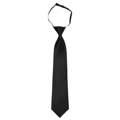 JBs Tie (5 Pack) (5TBT_JBS)