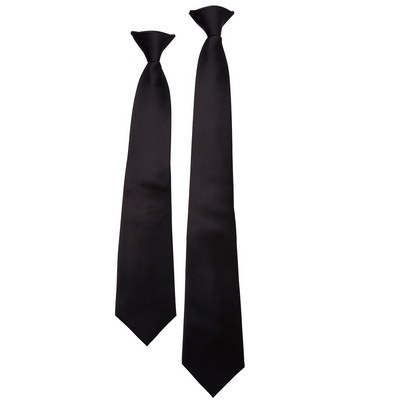 JBs Clip On Tie (5 Pack) (5TCT_JBS)