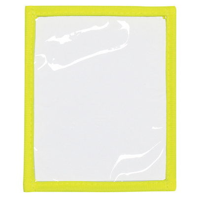 Badges and Name Tags (10Pcs) 6PPL_JBS
