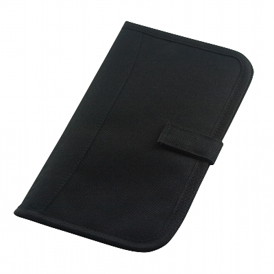 Traveller Passport Wallet (3903_TVG)