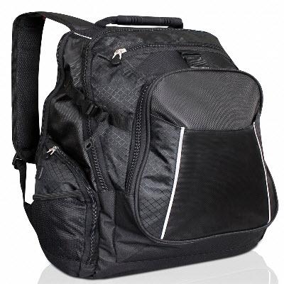 Torque Backpack (5302_TVG)