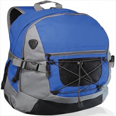 Tuscan Bungee Backpack (5502RL_TVG)