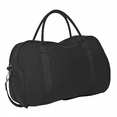 Leisure Canvas Duffle (5601B_TVG)