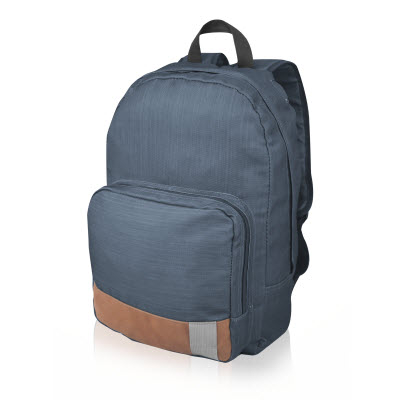 Leisure Laptop Backpack (5604N_TVG)