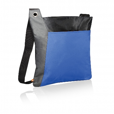 Conference Zippered Tote (5802RL_TVG)