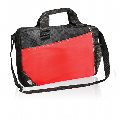Conference Laptop Satchel (5806R_TVG)