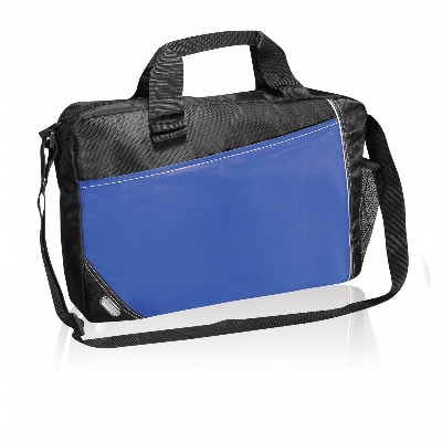 Conference Laptop Satchel (5806RL_TVG)