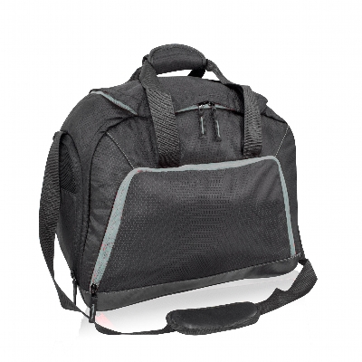 Performance Medium Duffle  (6301G_TVG)