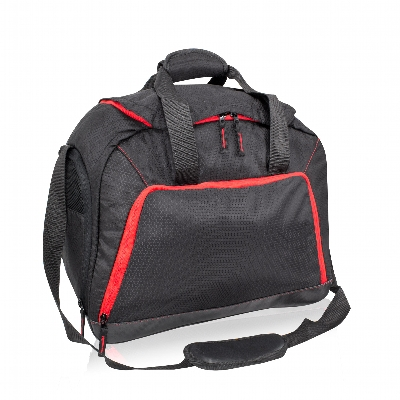 Performance Medium Duffle  (6301R_TVG)