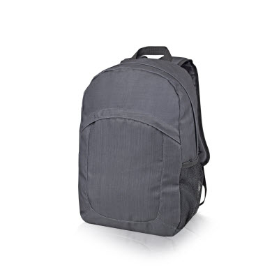Vortex Laptop Backpack (6401B_TVG)
