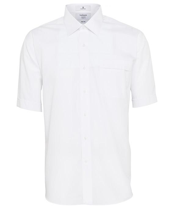 Van Heusen Short Sleeve Mens Business Shirt B101 SS_VH