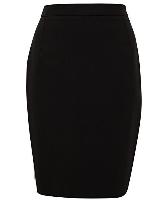Van Heusen Pencil Skirt VPSWW65_VH