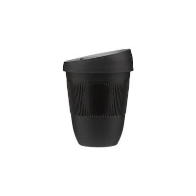 12oz Activation cup - Black