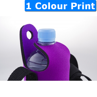 500/600ml water bottle cooler