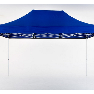 3X4.5 Marquee - 40mm PROLITE - Stock Marquee + Ful