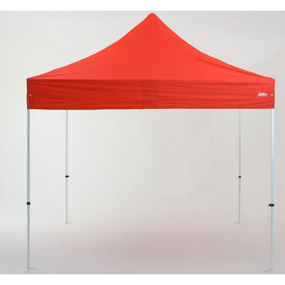 3X3 Marquee - 29mm PREMIUM STEEL - Stock Marquee +