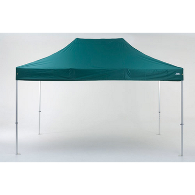 3X4.5 Marquee - 29mm PREMIUM STEEL - Stock Marquee