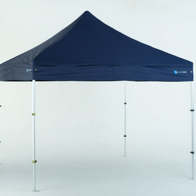 3X3 Marquee - 40mm PROLITE Compact Version - Stock