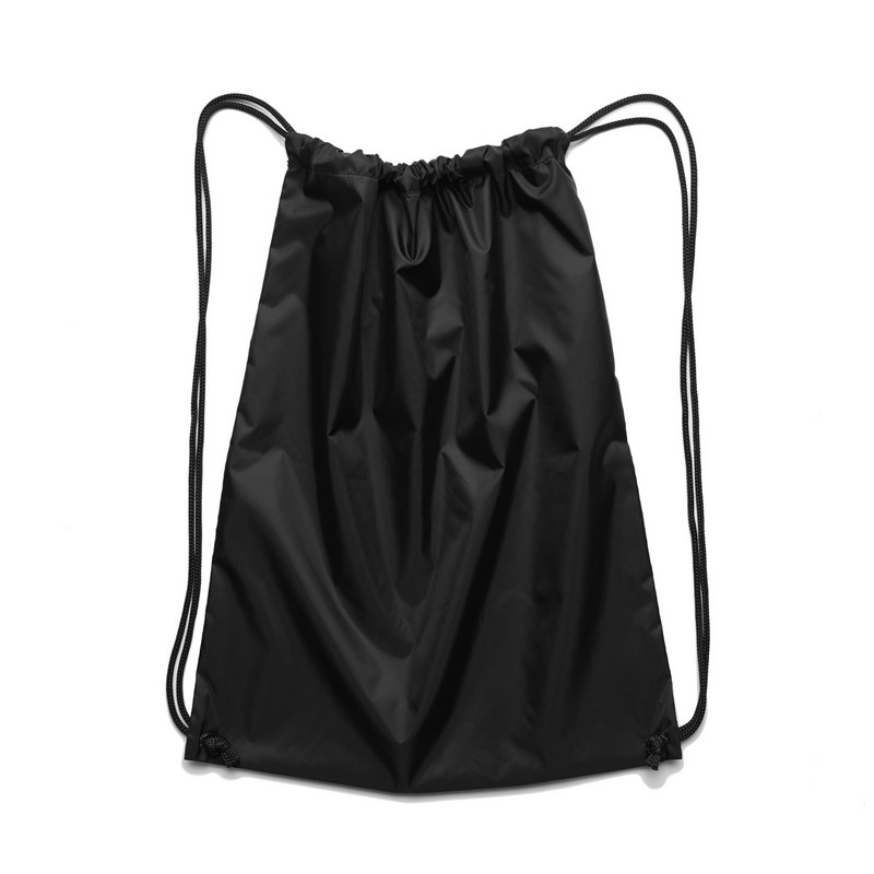 AS Colour Drawstring Bag