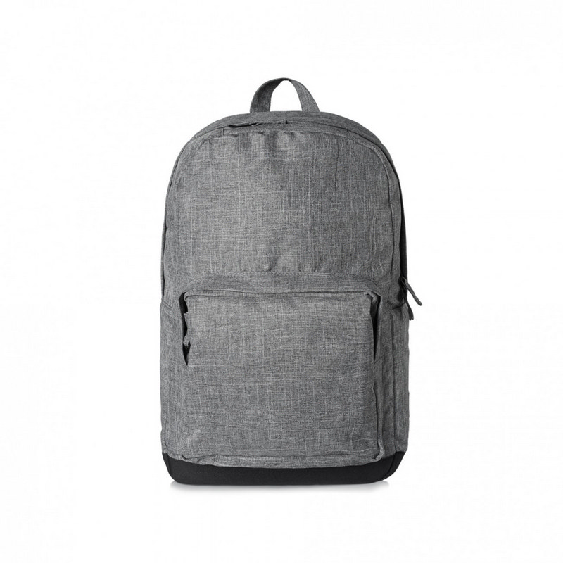 AS Colour Metro Contrast Backpack