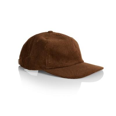 AS Colour Cord Cap
